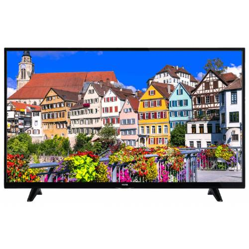 VESTEL 55UB6300 140 Ekran 4K Ultra HD LED TV 346026019