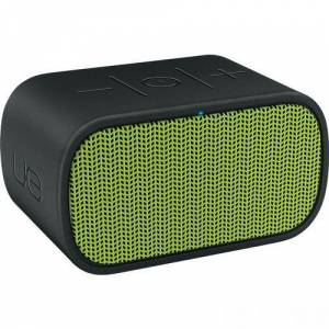 Logitech Ue Mini Boom Green 984-000342