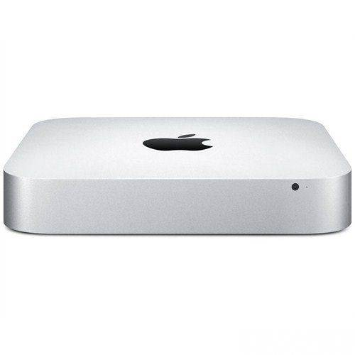 Apple Mac Mini Intel Core i5 1.4GHz 4GB 500GB Mini Masaüstü Bilgisayar MGEM2TUA 346134130