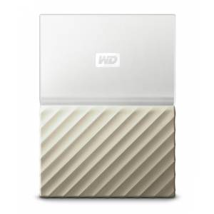 WDBTLG0010BGD-WESN MY PASSPORT ULTRA 1TB GOLD 2.5