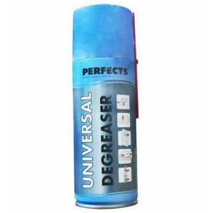 Yagsız Sprey Perfects(Degreaser)
