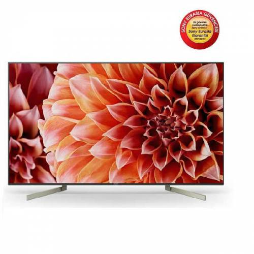 Sony KD-55XF9005 4K Android TV