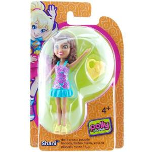 Polly Pocket Polly Bebek BCY76