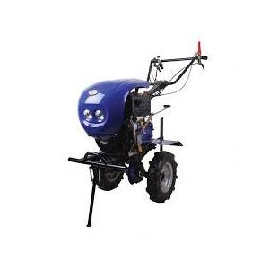 GENERAL POWER GP-370 SDE ŞANZIMANLI 7 HP DİZEL ÇAPA MAKİNESİ