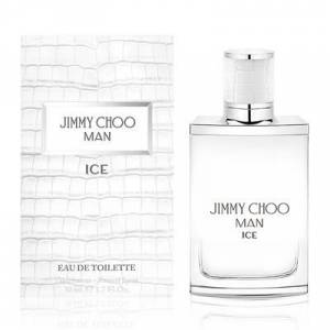 Jimmy Choo Man Ice Edt 100 ml Erkek Parfüm