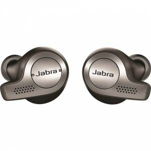 Jabra Elite Active 65T Bluetooth Kulaklık Cooper
