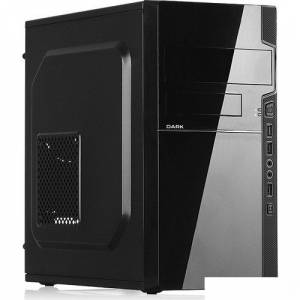 Dark Evo BS206 Intel Pentium G4560 4GB 1TB Freedos Masaüstü Bilgisayar DK-PC-BS206