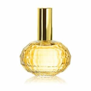 Oriflame Memories Daydreaming EdT 30ml