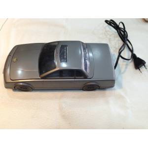 T&ampT KINYO VIDEO CASSETTE REWINDER
