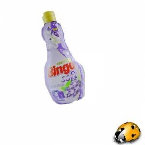 BINGOSOFT KONSANTRE LAVANTA 1500ml.