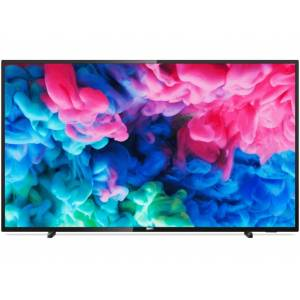 PHILIPS 43PUS650312 SS3 LED TV