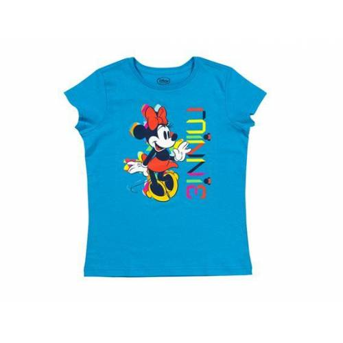DC STANDARD CHARACTER 3T174907 MN SUMMER GRPHC T S7 BASKILI TSHIRT APP