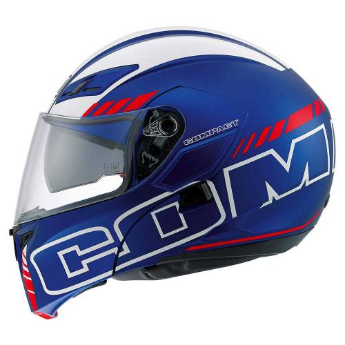 Agv compact st seattle