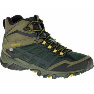 MERRELL Moab FST IceThermo Outdoor Bot J35789 J35789004