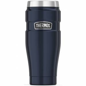 Thermos SK 1005 Stainless King Travel Mug 047 Lt. Sk1005-Mb4