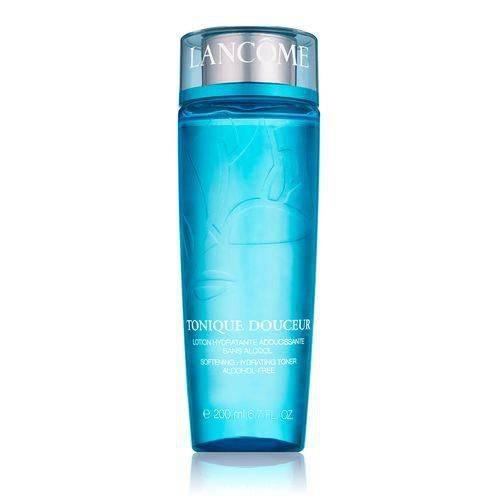 Lancome Tonique Douceur 200 ml Tonik