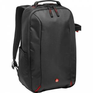 Manfrotto Essential Backpack Çanta