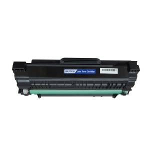 For Use in Samsung Scx 4623fl Toner İthal