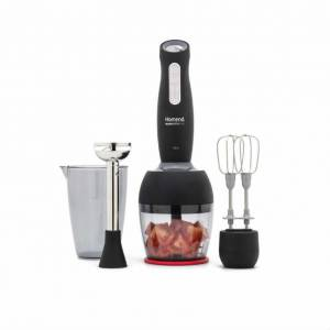 Homend Handmaid 1910 Blender Set