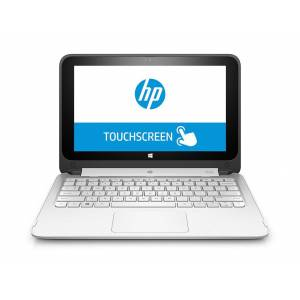 Drivers Update: Toshiba Satellite P100 (PSPAG) Modem