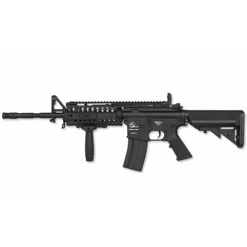 ASG M15 Armalite ARMS S.I.R. Pro Airsoft Tüfek 361108135