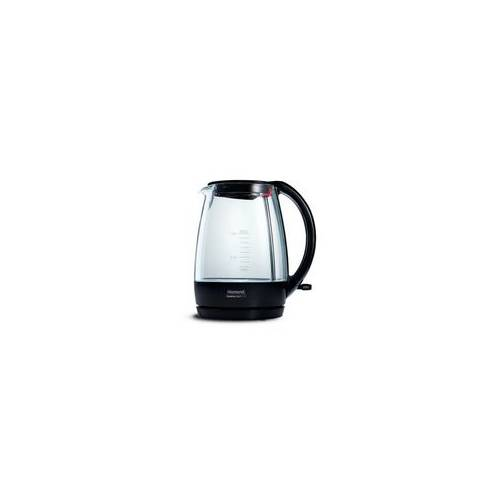 Homend Thermowater 1607 Cam Kettle