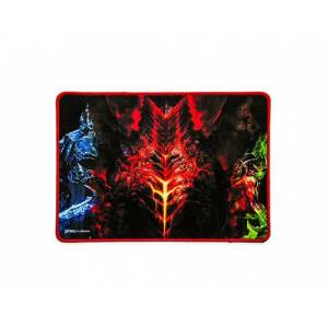 PREO MY GAME GMP01 GAMING MOUSE PAD X3 DIABLO