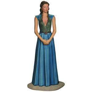 Dark Horse Deluxe Game of Thrones Margaery Tyrell Action Figure