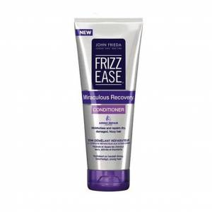 John Frieda Frizz Ease Miraculous Recovery Conditioner 50 ml