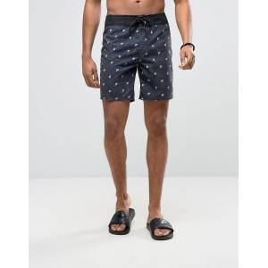 BILLABONG Palms OG 17 Boardshort C1BS05021 C1BS05021018