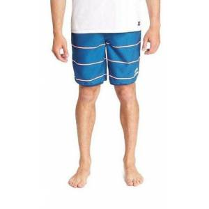 BILLABONG Lineup OG 19  Boardshort C1BS07021 C1BS07021002