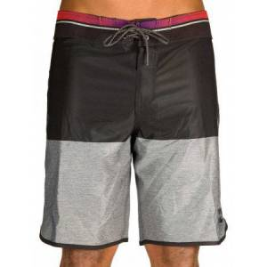 BILLABONG Fifty50 X 19 Boardshort C1BS29999 C1BS29999001