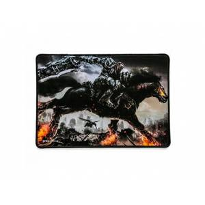 PREO MY GAME GMP01 GAMING MOUSE PAD X5 DARKSIDERS
