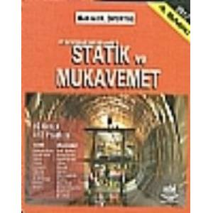 MUKAVEMET MEHMET H OMURTAG PDF DOWNLOAD