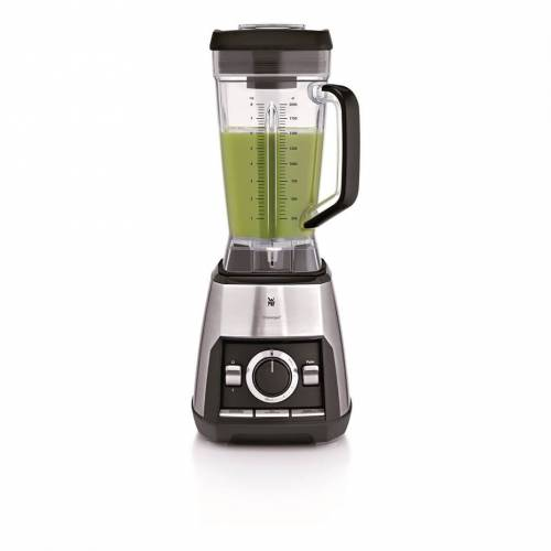 WMF 416390011 KULT PRO GREEN SMOOTHİE