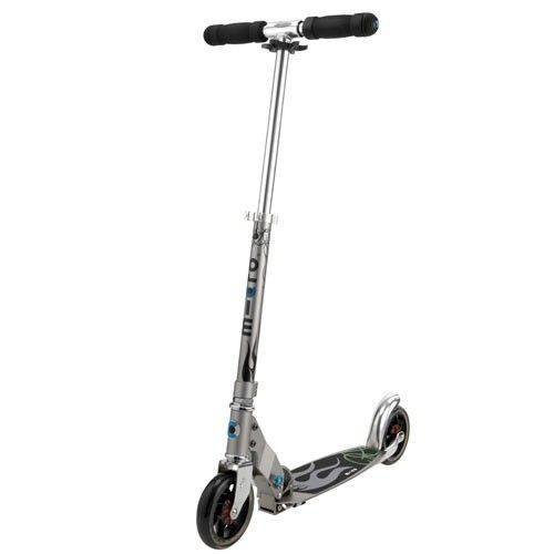 Micro Speed Scooter 371329710