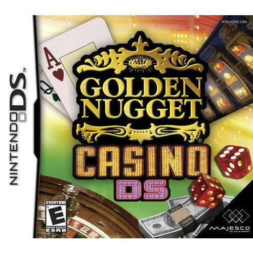 Casino video slot games free
