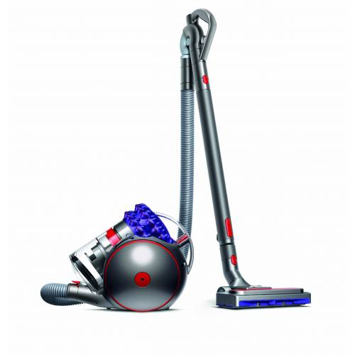 Dyson Cinetic Big Ball Parquet 2 700W Elektrikli Süpürge