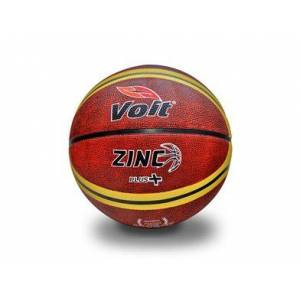 Voit Zinc Plus N7 Basketbol Topu