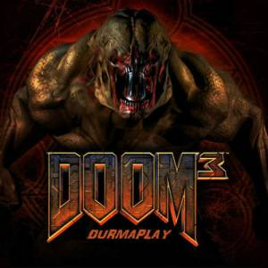 Doom 3 Steam CD Key Hemen Teslim