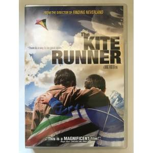 comparing the kite runner and angelas What might the kite fighting tournament symbolize does the competition's combination of physical brutality and aesthetic beauty parallel how does it change after he wins the kite fighting tournament america acts as a place for amir to rehash his memories and as a.