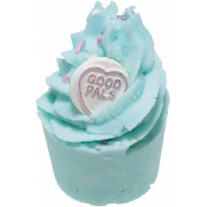 Lolabomb Sweet Love Mallow 50 gr