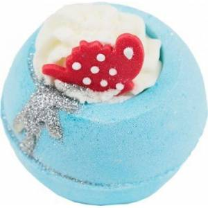 Mad Hatters Tea Party Blaster 160g