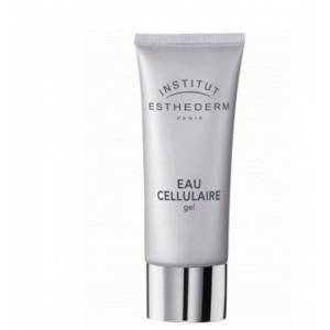 Institut Esthederm Cellular Water Gel 50 ml - Hücresel Su Bazlı Jel