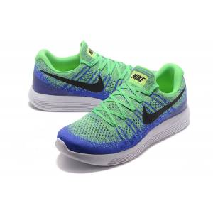 4f8c9616bac3 ... coupon for nike lunarepic low flyknit 2 863779 301 erkek spor ayakkabi  58871 9e4e7