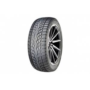RoadCruza 21555 R17 98H XL Ice Fighter Oto Lastik