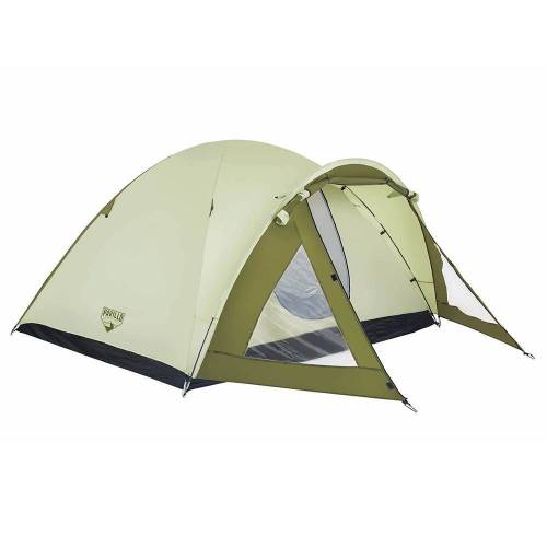 Pavillo Rock Mount X4 Geniş Outdoor Kamp Çadırı 68014 375159102