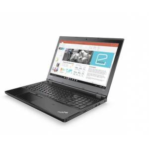 LENOVO ThinkPad L570 i3-7100U 4G 500G OB 156HD Windows 10 Pro 20J8001HTX