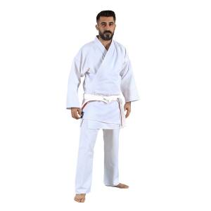 Dosmai Normal Karate Elbisesi KA001