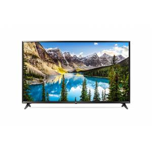 LG 49UJ630V 49 125 Ekran WebOs HDR 4K Ultra HD Led Tv